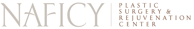 Naficy PLastic Surgery and Rejuvenation Center Logo