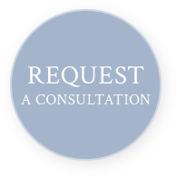 request-a-consultation.png